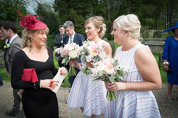 enzoani for a wedding at Middleton Lodge (c) Keith Moss (22)