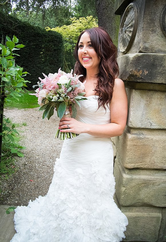 enzoani for a wedding at Middleton Lodge (c) Keith Moss (25)