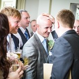 enzoani for a wedding at Middleton Lodge (c) Keith Moss (39)