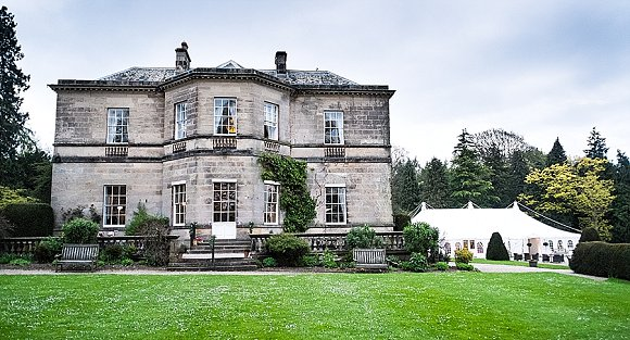 enzoani for a wedding at Middleton Lodge (c) Keith Moss (56)