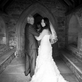 enzoani for a wedding at Middleton Lodge (c) Keith Moss (63)