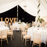 enzoani for a wedding at Middleton Lodge (c) Keith Moss (69)
