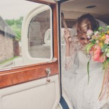 maggie sottero for a beautiful barn wedding in yorkshire (c) Kate Cooper (12)