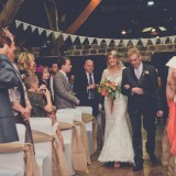 maggie sottero for a beautiful barn wedding in yorkshire (c) Kate Cooper (13)