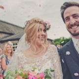 maggie sottero for a beautiful barn wedding in yorkshire (c) Kate Cooper (18)