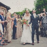 maggie sottero for a beautiful barn wedding in yorkshire (c) Kate Cooper (19)
