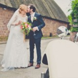 maggie sottero for a beautiful barn wedding in yorkshire (c) Kate Cooper (21)