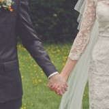 maggie sottero for a beautiful barn wedding in yorkshire (c) Kate Cooper (23)