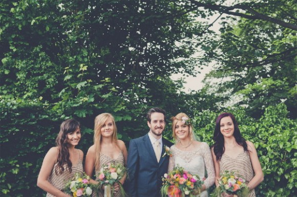 maggie sottero for a beautiful barn wedding in yorkshire (c) Kate Cooper (26)