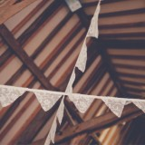 maggie sottero for a beautiful barn wedding in yorkshire (c) Kate Cooper (35)