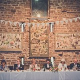 maggie sottero for a beautiful barn wedding in yorkshire (c) Kate Cooper (37)