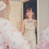 maggie sottero for a beautiful barn wedding in yorkshire (c) Kate Cooper (4)