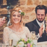 maggie sottero for a beautiful barn wedding in yorkshire (c) Kate Cooper (42)
