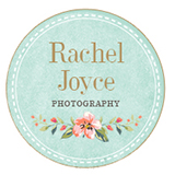 Rachel Joyce Photography