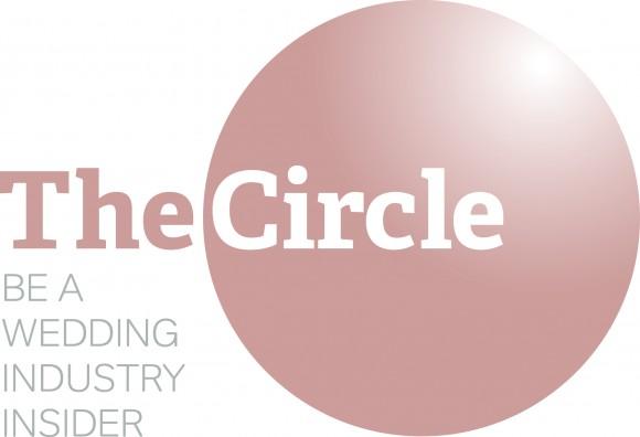 The Circle_Master_strapline