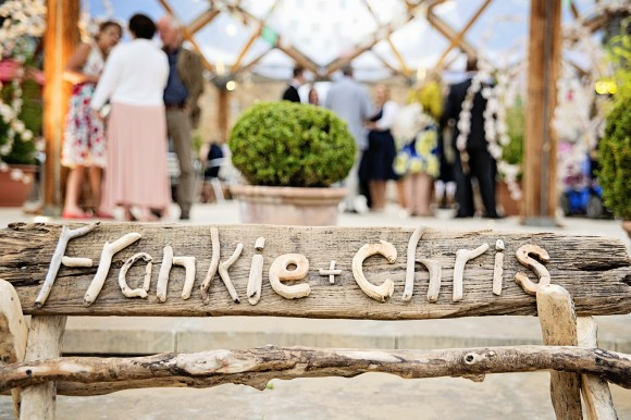 a boho beach wedding (c) Wild Hearts & Wishes Photography (58)