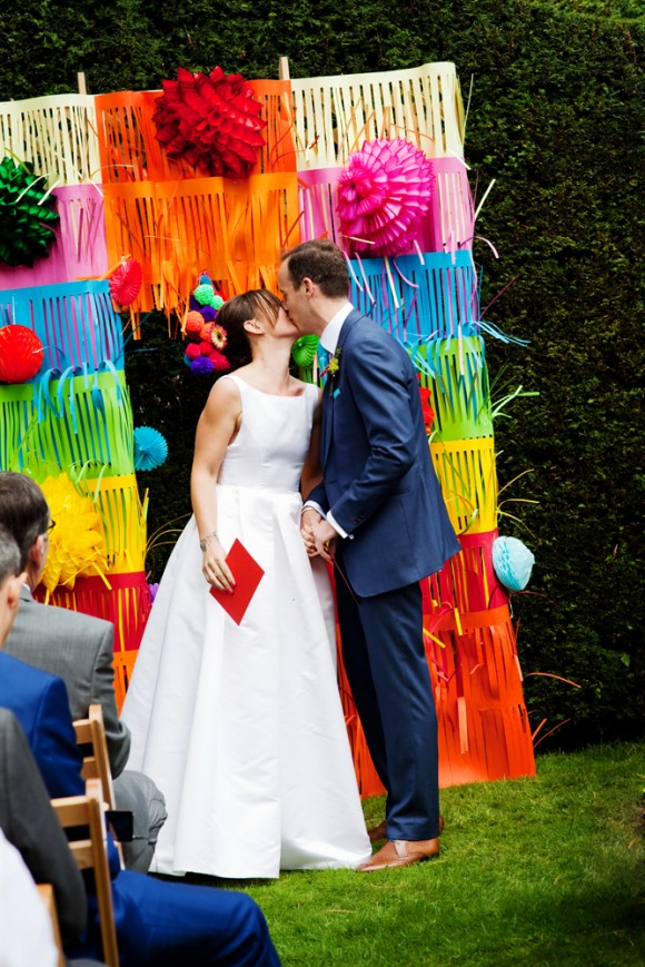 a mexican themed wedding at Utopia (c) Joanne Ingle Photography (14)