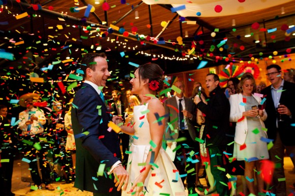 a mexican themed wedding at Utopia (c) Joanne Ingle Photography (44)
