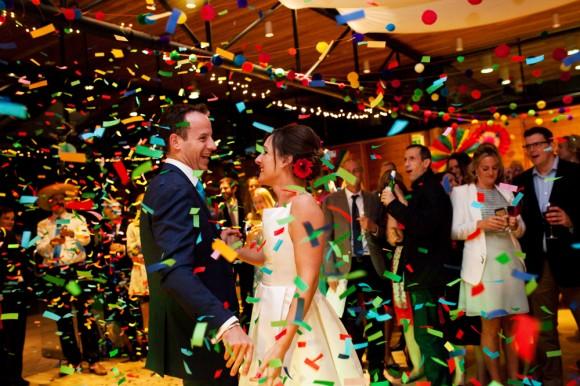 fiesta, fiesta! a mexican themed wedding at Utopia – abi & rob