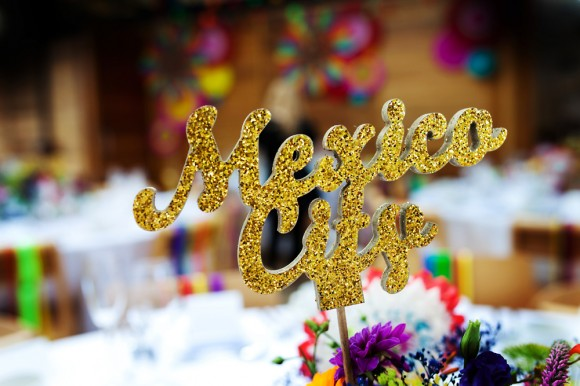 a mexican themed wedding at Utopia (c) Joanne Ingle Photography (6)