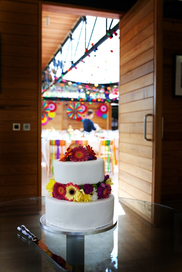 a mexican themed wedding at Utopia (c) Joanne Ingle Photography (7)