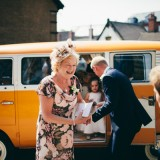 a simple but stylish seaside wedding (c) Photography 34 (24)