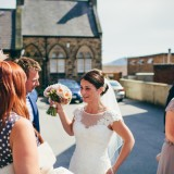 a simple but stylish seaside wedding (c) Photography 34 (33)