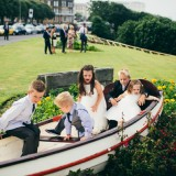 a simple but stylish seaside wedding (c) Photography 34 (48)