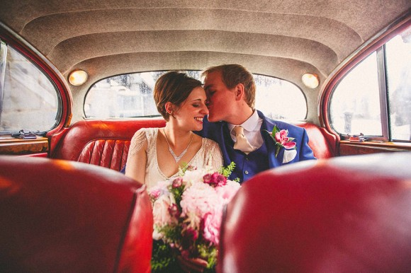 a wedding at the Castlefield Rooms (c) Miki2 Photography (15)