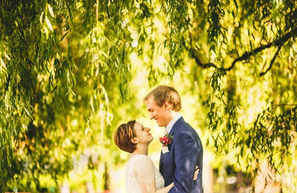 a wedding at the Castlefield Rooms (c) Miki2 Photography (24)