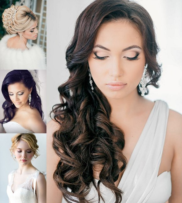 bridal-hairstyles.net
