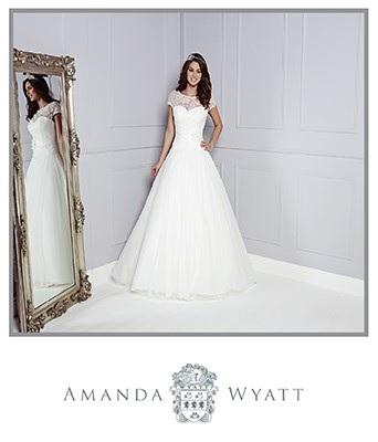 Amanda Wyatt
