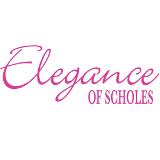 Elegance Of Scholes