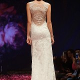 Claire Pettibone Bridal Runway Show with Wedding Paper Divas - Saturday, Oct. 12th
