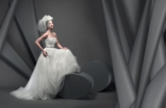 Suzanne Neville - Ballet