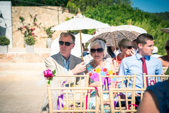 a bright & relaxed wedding in Ibiza (c) James Tracey Photography (17)