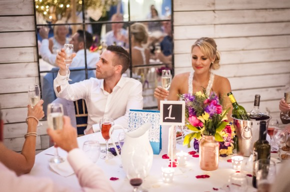a bright & relaxed wedding in Ibiza (c) James Tracey Photography (65)