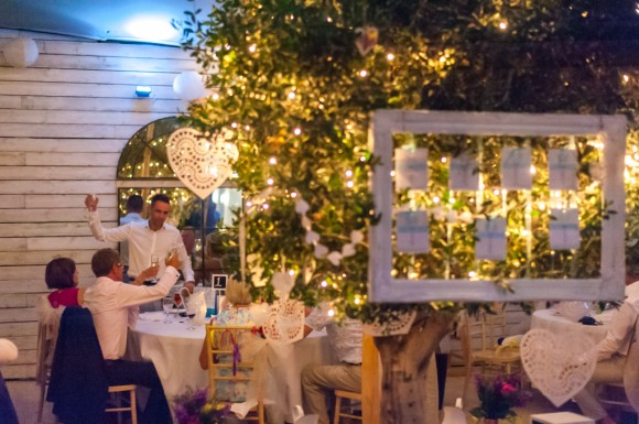 a bright & relaxed wedding in Ibiza (c) James Tracey Photography (67)