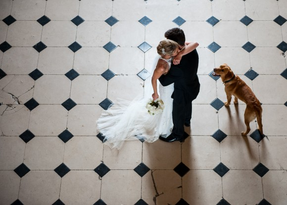 a classic wedding at Castle Howard (c) Ally Byrom Photography (22)