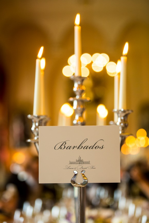 a classic wedding at Castle Howard (c) Ally Byrom Photography (52)