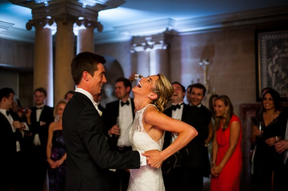 a classic wedding at Castle Howard (c) Ally Byrom Photography (56)