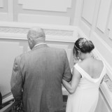 a classy wedding in Chesterfield (c) Gabrielle Bower Photography (31)