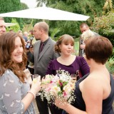 a classy wedding in Chesterfield (c) Gabrielle Bower Photography (40)