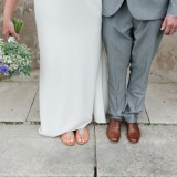 a classy wedding in Chesterfield (c) Gabrielle Bower Photography (46)