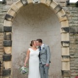a classy wedding in Chesterfield (c) Gabrielle Bower Photography (47)