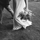 a classy wedding in Chesterfield (c) Gabrielle Bower Photography (50)