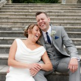 a classy wedding in Chesterfield (c) Gabrielle Bower Photography (55)