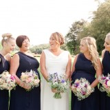 a classy wedding in Chesterfield (c) Gabrielle Bower Photography (61)
