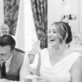 a classy wedding in Chesterfield (c) Gabrielle Bower Photography (68)