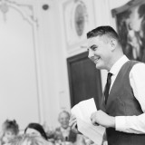 a classy wedding in Chesterfield (c) Gabrielle Bower Photography (69)